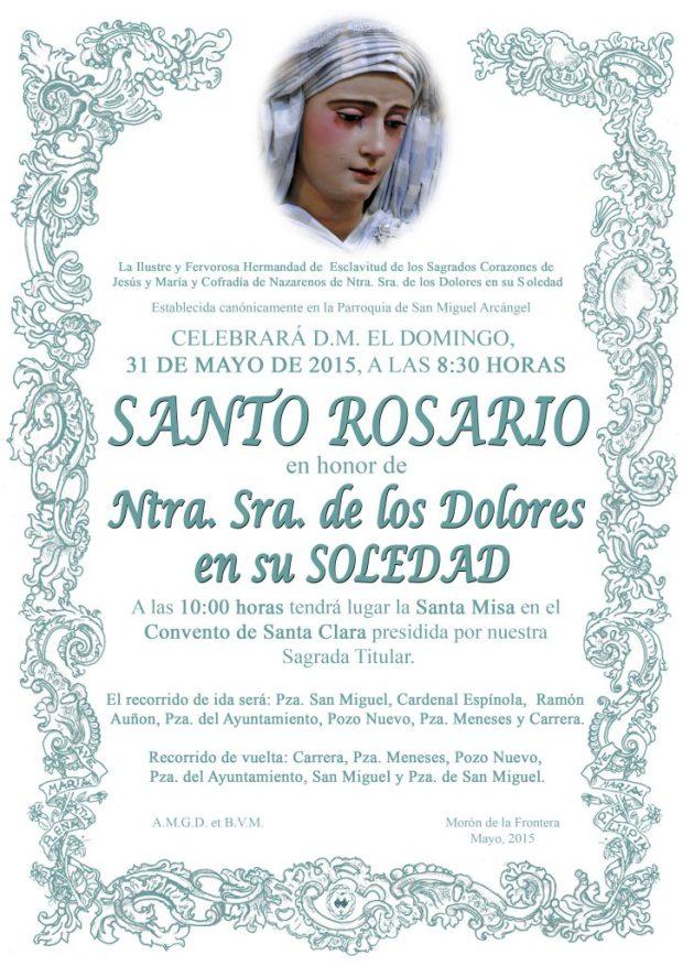 cartel_rosario
