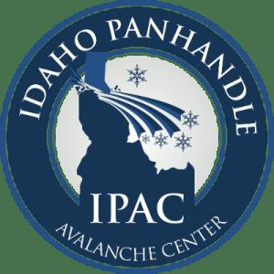 idaho-panhandle-avalanche-center-logo