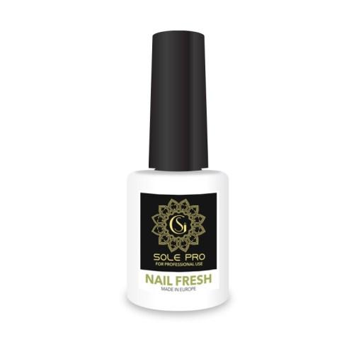sole-pro-nail-fresh