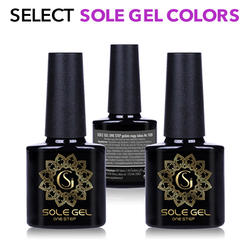 sole-gel-polish-custom-kit-1-5