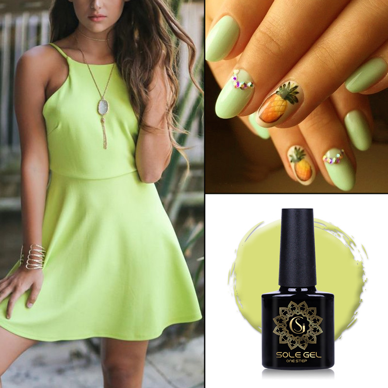 sole-gel-collage-lime-468.jpg