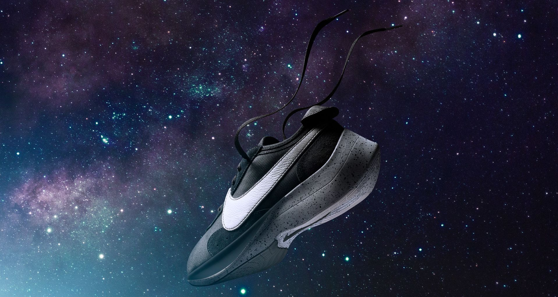 "5983af32b68f Nike Moon Racer ""Permission for Takeoff"" – SoleGRIND"