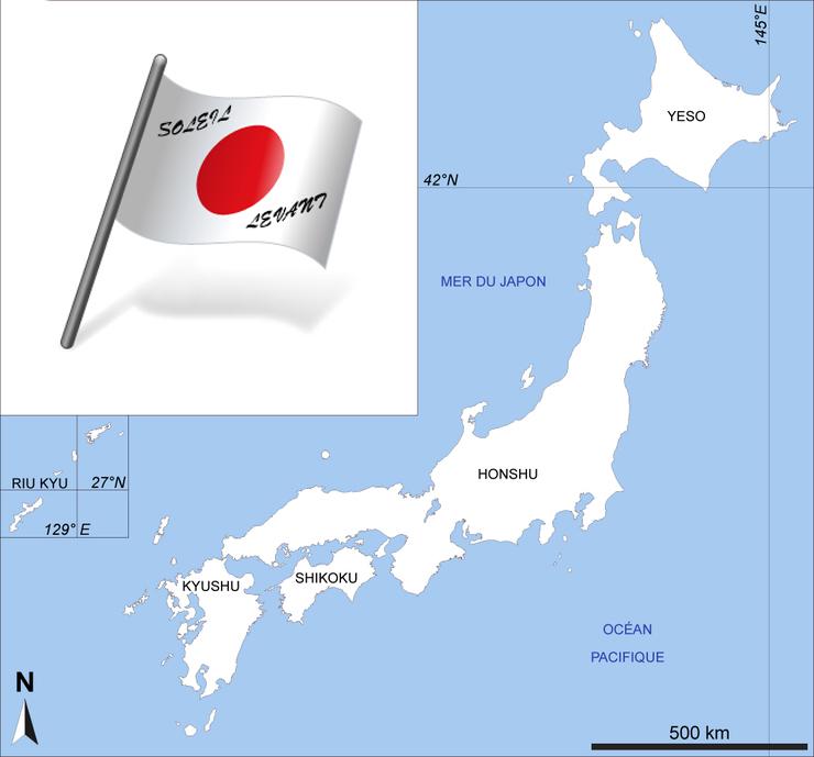carte-japon-2