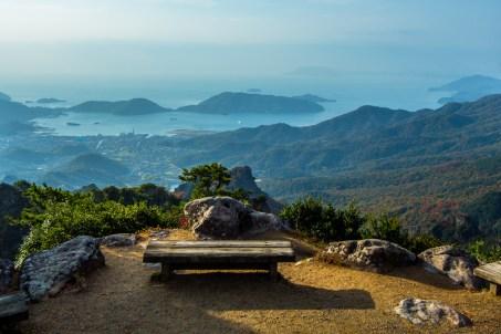 Shodoshima ( Soleil Levant 75 )