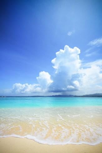 Okinawa, Ishigaki ( Copyright Soleil Levant 75 )