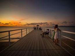 Ishigaki Okinawa ( Copyright Soleil Levant 75 )
