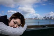 Japon ( Soleil Levant 75 )