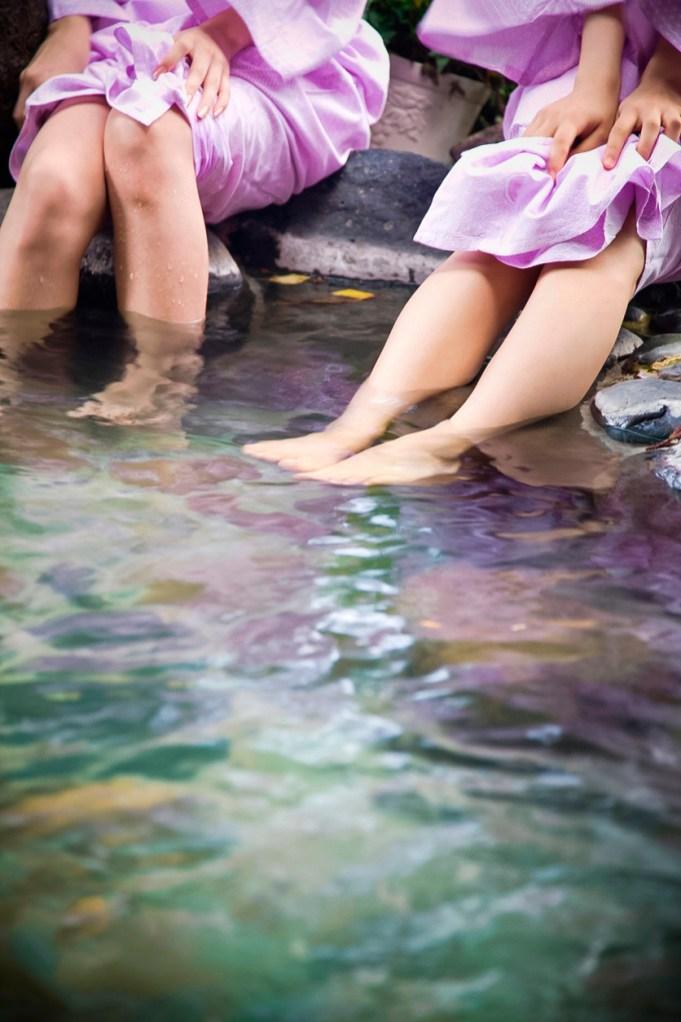onsen ( Copyright Soleil Levant 75 )