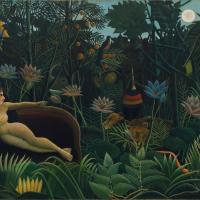 """Littérature: """" La toile du paradis"""" de Harada Maha.."""