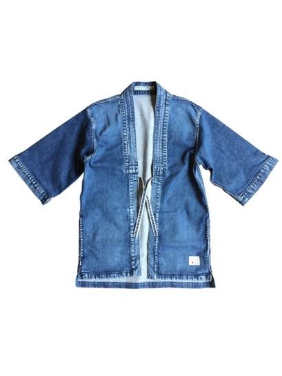 BLUE SAKURA - Kurashiki Japan 2020 - bd