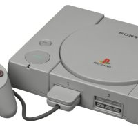 La Playstation Sony entre au Guiness des records.