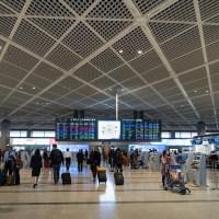 Coronavirus au Japon : lignes d'urgence mises en place pour les étrangers dans plusieurs préfectures.
