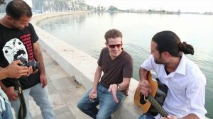 Yusef'song