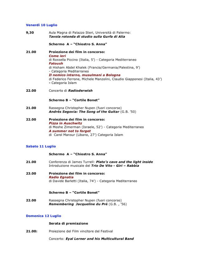 Programma-2009-03