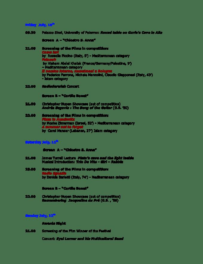 Program-2009-eng-3