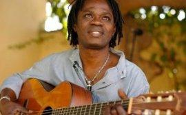 baaba_acoustic
