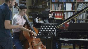 el-solista-de-la-orquesta