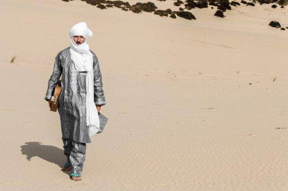 Faris Amine Dune copia
