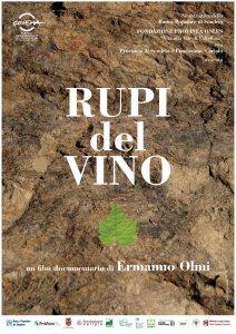 manifesto_rupi_del_vino