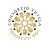Prosecco_doc