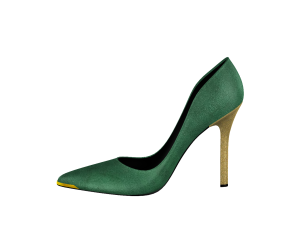 pointed toe party shoes for the festive season