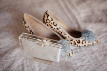 Wedding themes to Surprise Guests- Safari Style