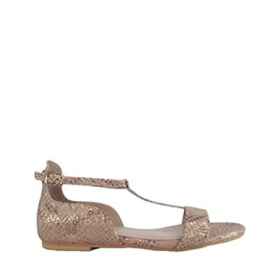 How to wear Snake Print Heels: Sandals