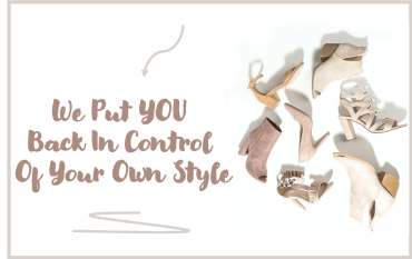 bespoke shoes get you back in control