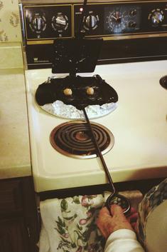 Recipe Box Bratzeli Cookies Solely Sophisticated