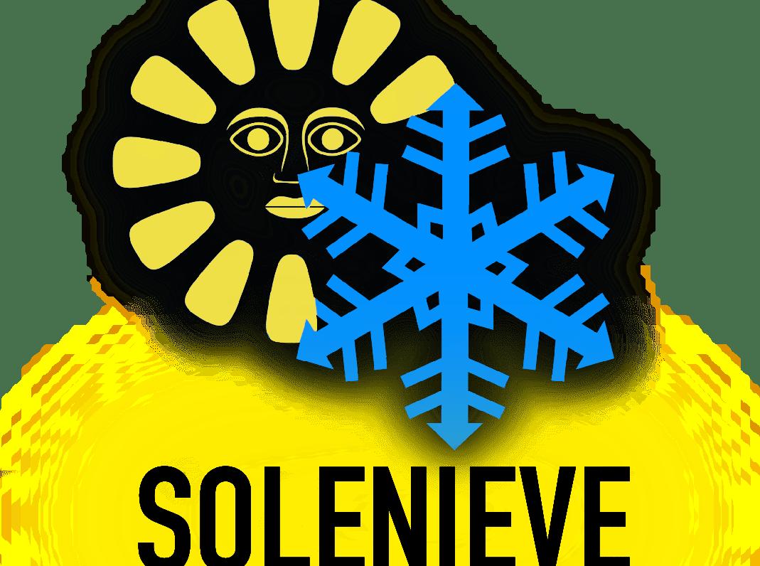 solenieve - para casais exigentes