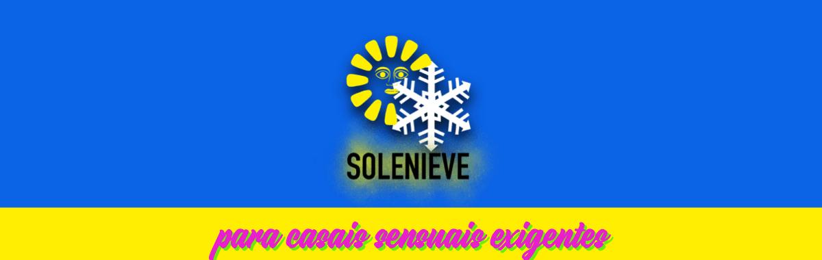 bem-vindos a solenieve
