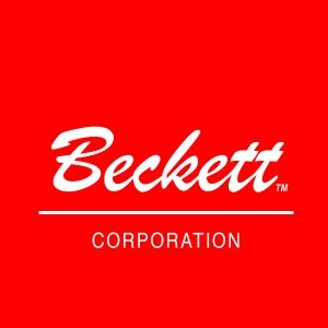 Productos Beckett