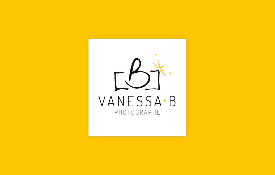 Logo-VanessaB