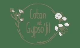 logo-cotonetgypsofil