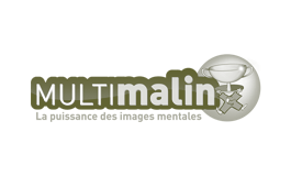 Logo Multimalin