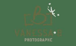 Logo Vanessa B