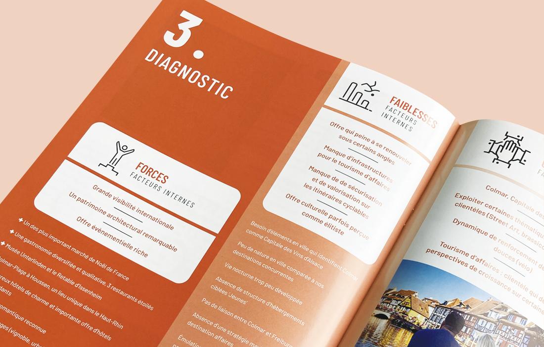 Brochure OTColmar 5