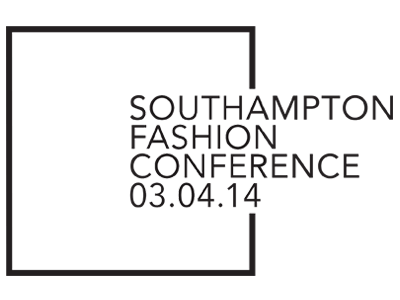 Southampton Fashion Conference