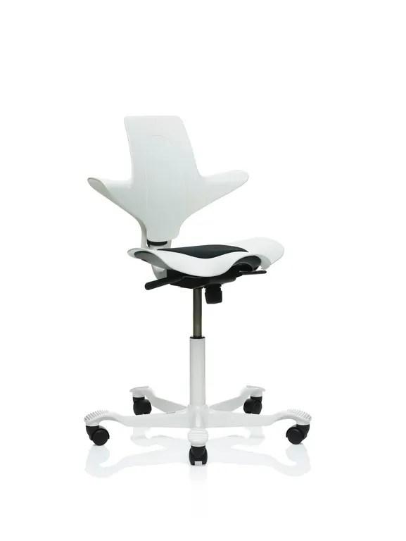 hag capisco puls sattelsitz 8010. Black Bedroom Furniture Sets. Home Design Ideas