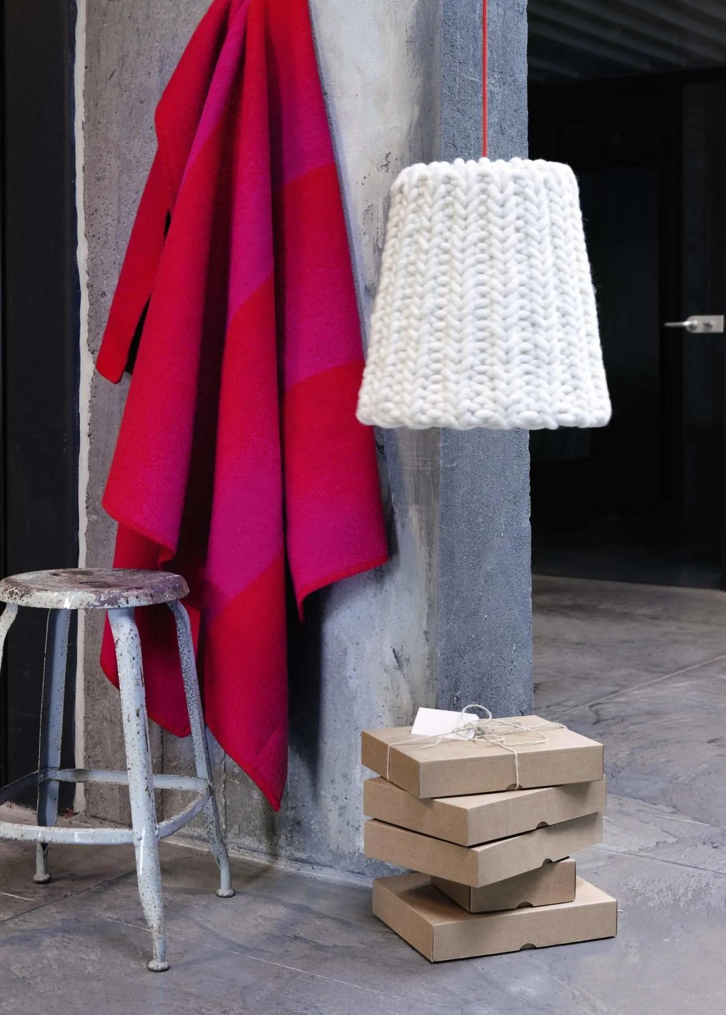 wolldecken bernadette von r ros tweed. Black Bedroom Furniture Sets. Home Design Ideas