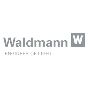 Waldmann Lichttechnik
