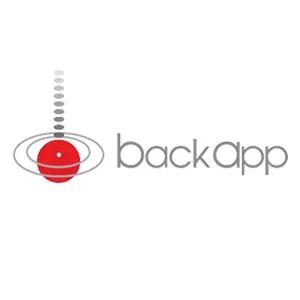 Back App Verbessern Sie Ihre Gesundheit