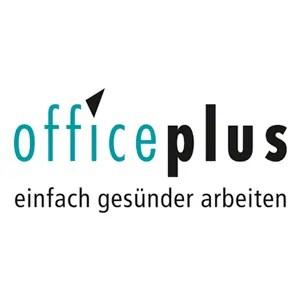 OfficePlus Steh-Sitztisch Lösungen zum Nachrüsten und Umbauen DIY