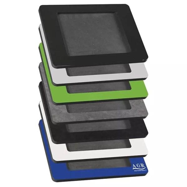 wechselrahmen-ipad-stehpult-tablet-rolls