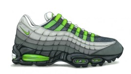 air-max-95-solesketch-640x3641