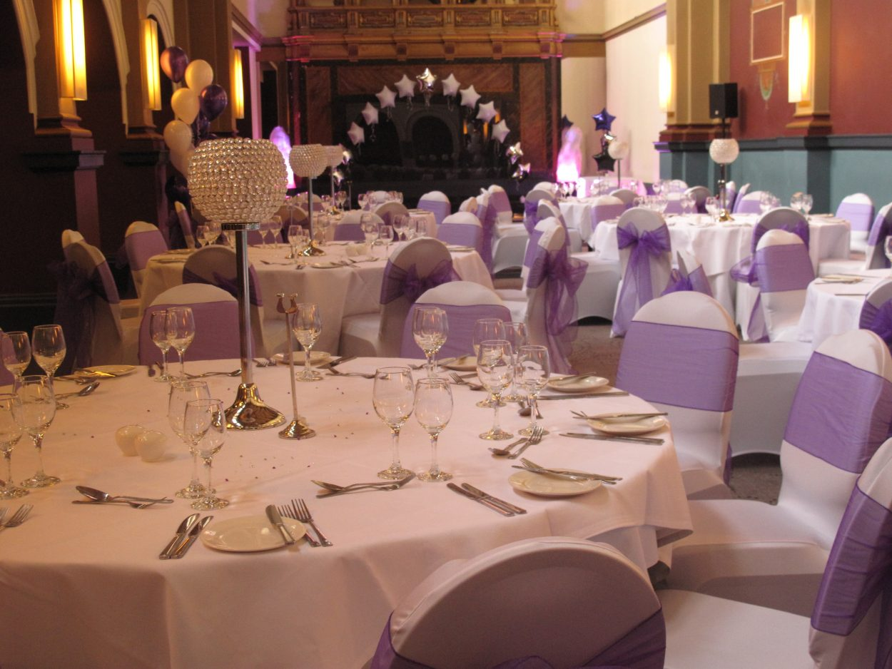 chair covers and sashes hampshire w h gunlocke cover sash package so lets party