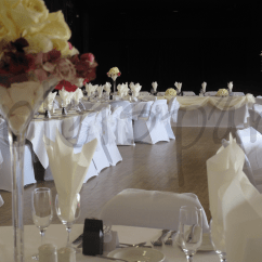 Chair Covers And Sashes Hampshire Walmart Table Chairs Cover Sash Package So Lets Party