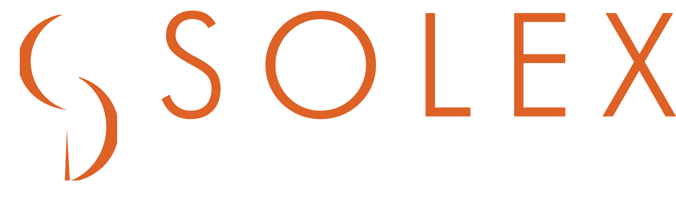 Solex Architecture