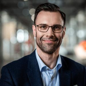 Karsten Koch Leiter Produktmanagement West 1 Viessmann Heizsysteme GmbH