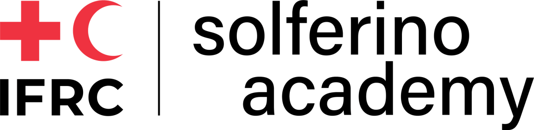 Solferino Academy Logo